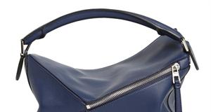 Handbags Purses Archives Women Fashion Trends